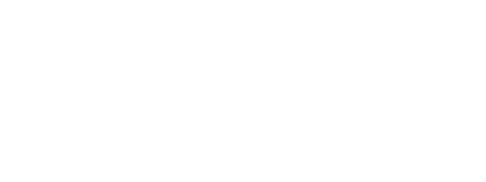 rj-web and graphics